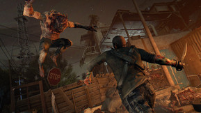 'Dying Light Anniversary Edition' Coming to PlayStation 4 and Xbox One in December