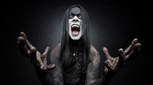 Wednesday 13 Interview Necrophaze Static-X Horror Movies