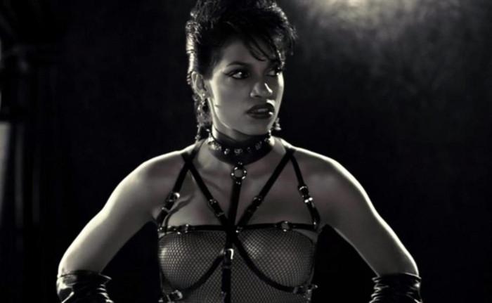 Rosario Dawson Zombieland 2
