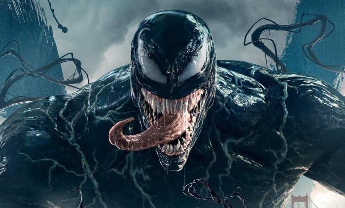 Andy Serkis to Direct Venom 2