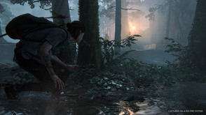 [E3 2018] See Over 10 Minutes Of 'The Last Of Us Part II' Gameplay