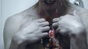 [Trailer] Artsploitation Films Grabs US & Canadian Rights To 'A Taste Of Phobia'