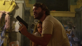Well Go USA Bringing Emile Hirsch-Starring Sci-Fi Horror 'Freaks' To Blu-ray In December