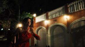 Blumhouse's New Thriller 'Run Sweetheart Run' Acquired by Amazon Studios