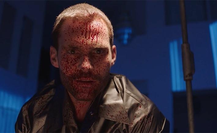 Bloodline Seann William Scott Trailer Momentum