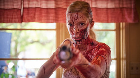 Freestyle Digital Media Acquires 'Killer Kate!' For October Release