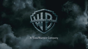 Warner Bros. Announces Distribution Plan to Release 2021 Slate on HBO Max and in Theaters