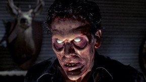 'Evil Dead' DLC Possibly Coming To 'Dead By Daylight'