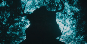There's Something Waiting at 'The Retreat' in the Mountains This November [Trailer]