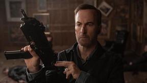 Bob Odenkirk Becomes a John Wickian Ass-Kicker in 'Hardcore Henry' Director's 'Nobody' [Trailer]