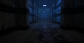 Survival Horror Racing Game 'Deadlane' Launches Kickstarter [Trailer]