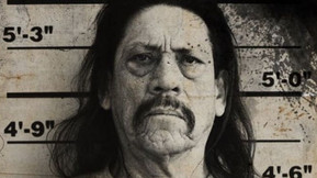 Latest 'Three From Hell' Photo Shows Off The Return Of Danny Trejo As Rondo