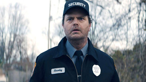[Trailer] Rainn Wilson Is Held Captive This January in Twisted Thriller 'Don't Tell a Soul'