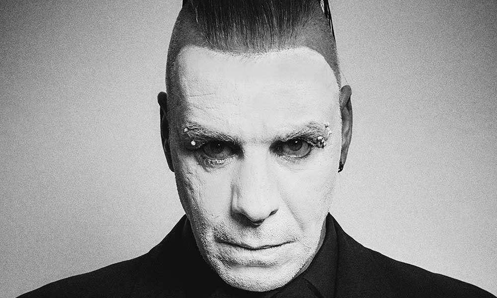 Lindemann F & M Review