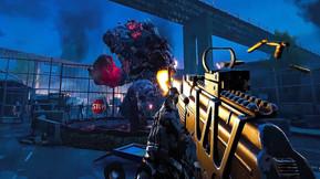 [TGA 2020] Gameplay Trailer Revealed for Zombie Shooter 'Back 4 Blood',  Arriving June 2021