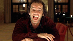 New 4K Restoration Of 'The Shining' Heading To Theaters Ahead Of 'Doctor Sleep'
