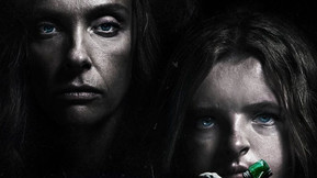 The Horror Movies Coming To Amazon Prime In December Include 'Hereditary' And 'A Clockwo