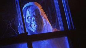 "Shudder's ""Creepshow"" Is Headed To AMC Later This Year"