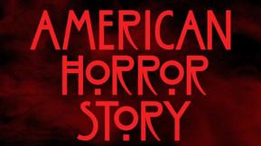 """American Horror Story"" Already Renewed Through Season 10"
