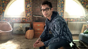 """James Wan and """"Stranger Things"""" Director Rebecca Thomas Team for Netflix Horror Series """"Archive 81"""""""