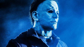 Prime 1 Studio Has Unleashed A Remarkable Michael Myers Statue From John Carpenter's 'Hallow