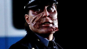 "HBO Has Picked Up Nicolas Winding Refn's ""Maniac Cop"" TV Series"