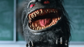 [Trailer] 'Critters: A New Binge' Will Take A Bite Out Of Shudder In March