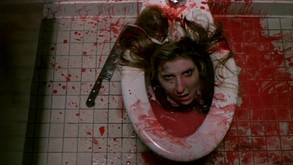 'The House On Sorority Row' Limited Edition Blu-ray From Scorpion Releasing