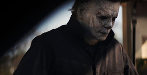TIFF Midnight Madness Lineup Includes World Premieres Of 'Halloween' And 'The Predator&#