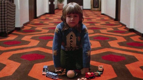 Warner Bros. Sets Dates For 'The Witches' Remake And 'The Shining' Sequel 'Docto