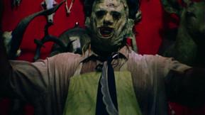 Exturbia Films Announces 'Texas Chain Saw Massacre' Family Reunion Virtual Event
