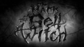 [Trailer] Docudrama 'The Mark of the Bell Witch' Will Haunt Audiences This December