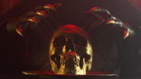 "Fleshgod Apocalypse's Music Video for ""Monnalisa"" Selected for This Year's British Horror Film Fest"