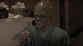 Wild Eye Releasing Births 'Baby Frankenstein' on DVD and VOD This Month [Trailer]