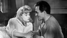 'End Of The World' And 'Lolita' Actress Sue Lyon Has Passed Away