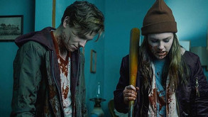 [Trailer] 'Dead Shack' Is Dripping With Blood And Guts