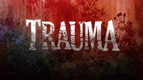 The Brutal Red Band Trailer For 'Trauma' Has Been Released [NSFW]