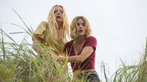 Blumhouse's 'Fantasy Island' Re-Imagining Lands PG-13 Rating