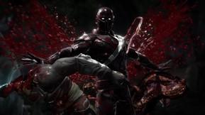 'Mortal Kombat' Writer Promises An R Rating And Fatalities