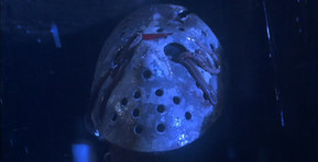 "NECA Announces Ultimate Part 5 ""Dream Sequence"" Jason Figure"