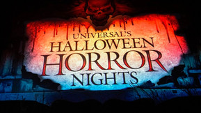 This Year's Halloween Horror Nights Has Been Cancelled