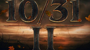 '10/31 Part 2' Will Feature More Blood Soaked Tales Of Horror And The Macabre