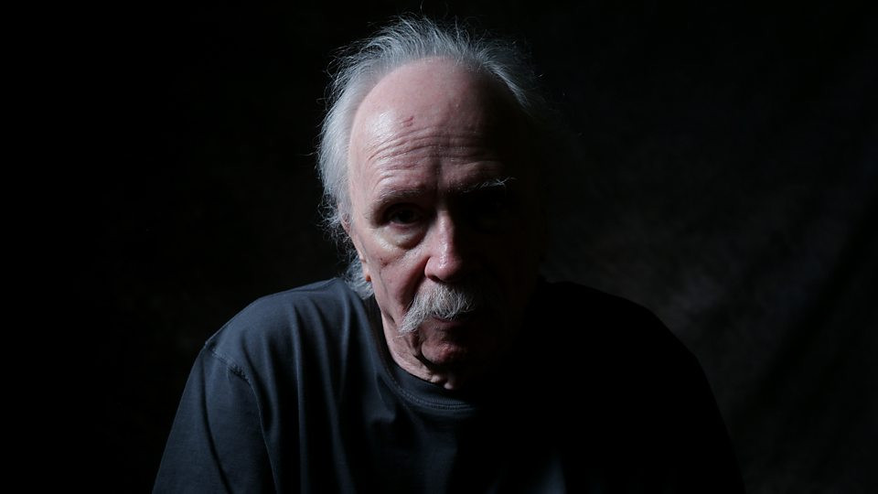 John Carpenter Tales For A Halloween Night Cancelled SYFY