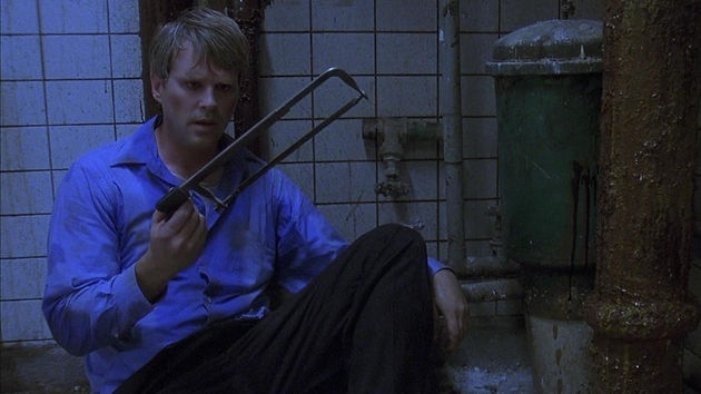 Saw' Star Cary Elwes Joins Blumhouse's 'Black Christmas' Remake