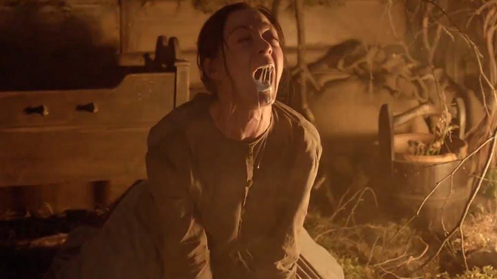 Hagazussa Trailer Bloody Disgusting Doppelganger Releasing