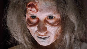 Wild Eye Releasing Conjures 'Ouijageist' On Digital and DVD