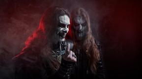 [Best of 2020] Black Metal Round-Up Vol. 1