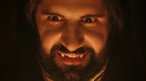 'What We Do In The Shadows' Series Teaser Reveals March 2019 Premiere