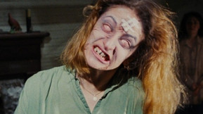 Beyond Fest's Full Lineup Includes 'In Search Of Darkness' And 'Evil Dead' In 4K