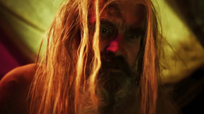 Rob Zombie's '3 From Hell' Trailer Teases The Carnage To Come